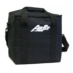 AirSep FreeStyle Carrying Bag