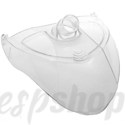 ResMed H4i Heated Humidifier Top Cover and Seal
