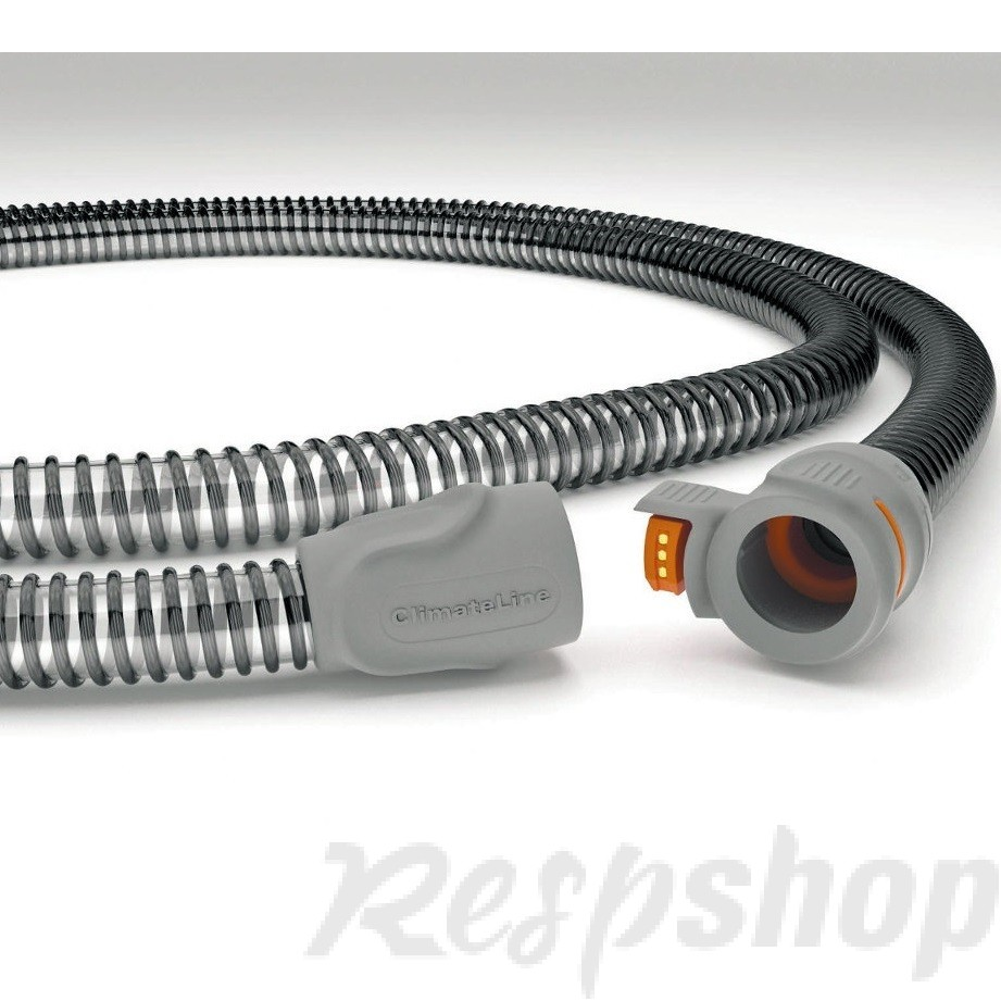 ResMed S9 ClimateLine Tubing