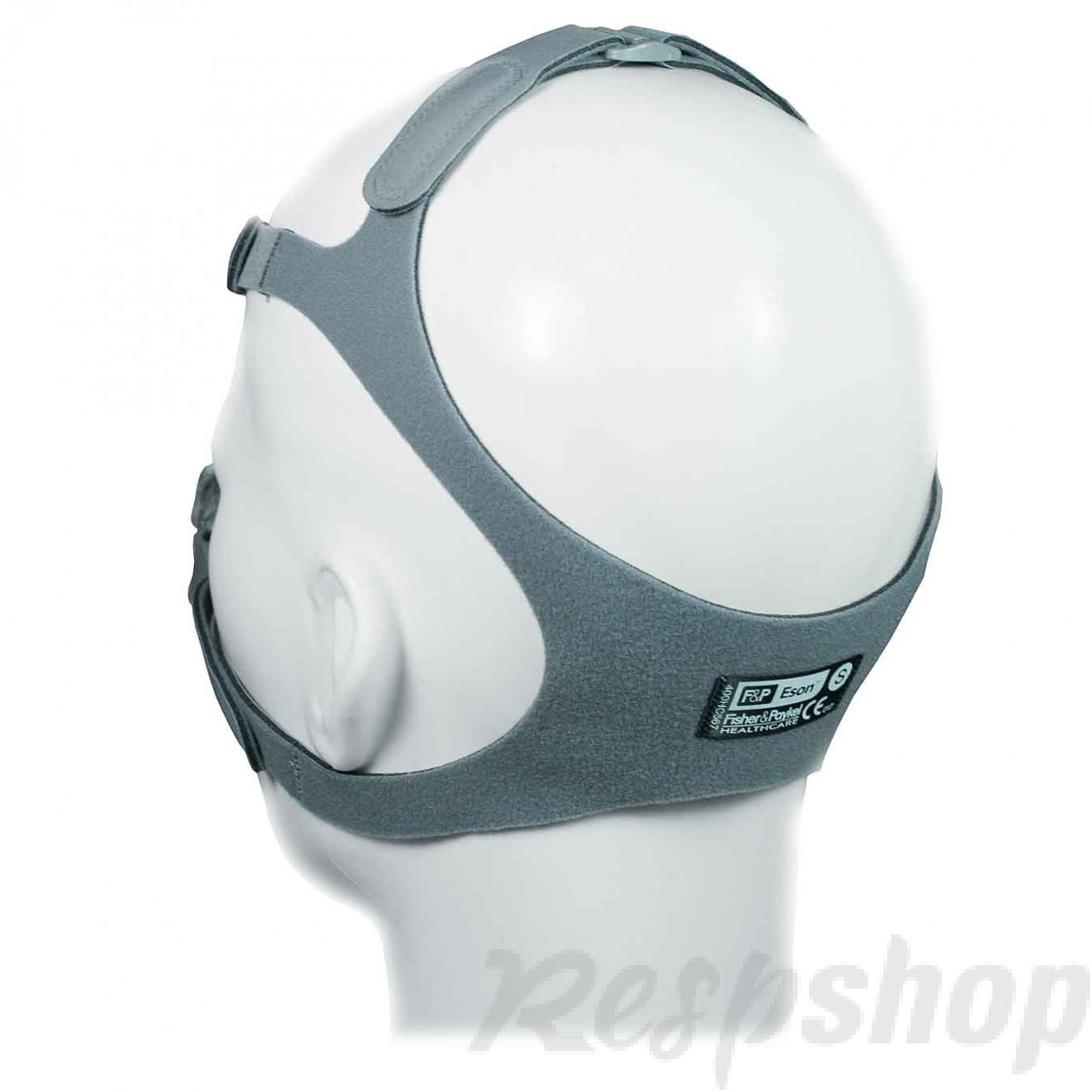Headgear for Eson CPAP Mask