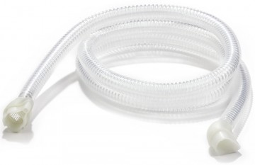 Transcend Travel CPAP Waterless Humidifier Hose Replacement