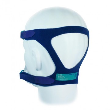 Headgear for Ultra Mirage CPAP Full Face Mask