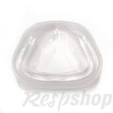 Mirage Vista Nasal CPAP Mask Cushion