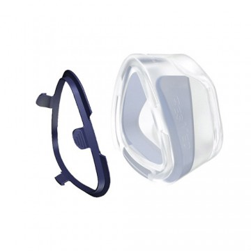 Mirage SoftGel CPAP Nasal Mask Cushion and Clip