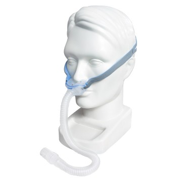 for airfit nasal resmed reviews the pillow mask