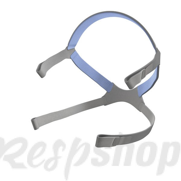 AirFit N10 CPAP Nasal Mask Headgear
