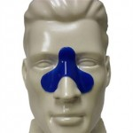 Nasal Soft CPAP Cushion