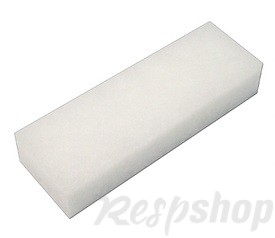 Replaces Filter for Fisher & Paykel SleepStyle 200 & 600 Series