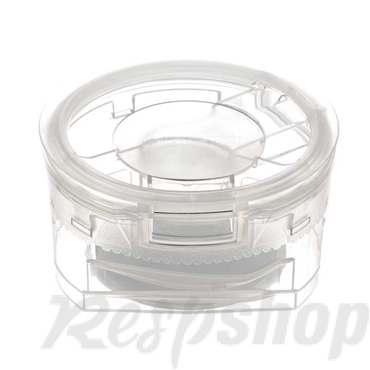 ICON Water Chamber for ICON CPAP Machines