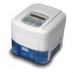 IntelliPAP DV53D Standard Plus with Heated Humidifier & SmartFlex