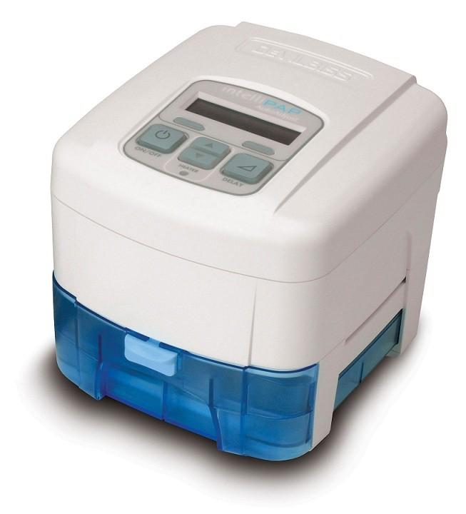CPAP Machine Repair Service