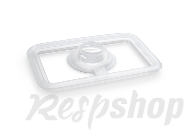 Humidifier Flip Lid Seal for Respironics DreamStation