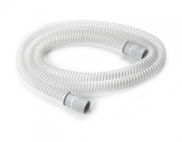 Standard Plastic Tubing for DreamStation - 15mm