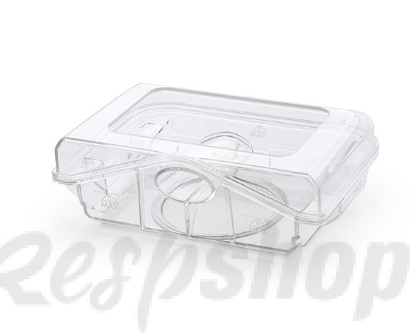 Water Chamber for Philips Respironics DreamStation CPAP