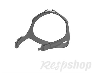 Headgear for Pilairo & Pilairo Q CPAP Nasal Mask