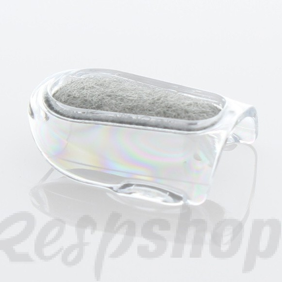 Fisher Paykel Brevida CPAP Mask Diffuser
