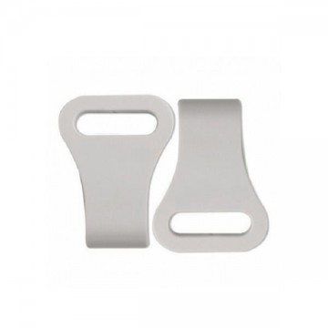 Fisher Paykel Brevida CPAP Mask Clips