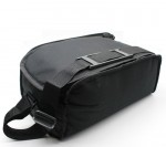 Fisher & Paykel Carrying Bag for HC200/HC220/HC230/600 CPAPs