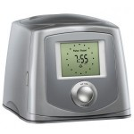 ICON Premo CPAP Machine with Built In Heated Humidifier
