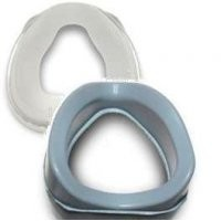 Cushion and Silicone Seal for Zest CPAP Nasal Mask