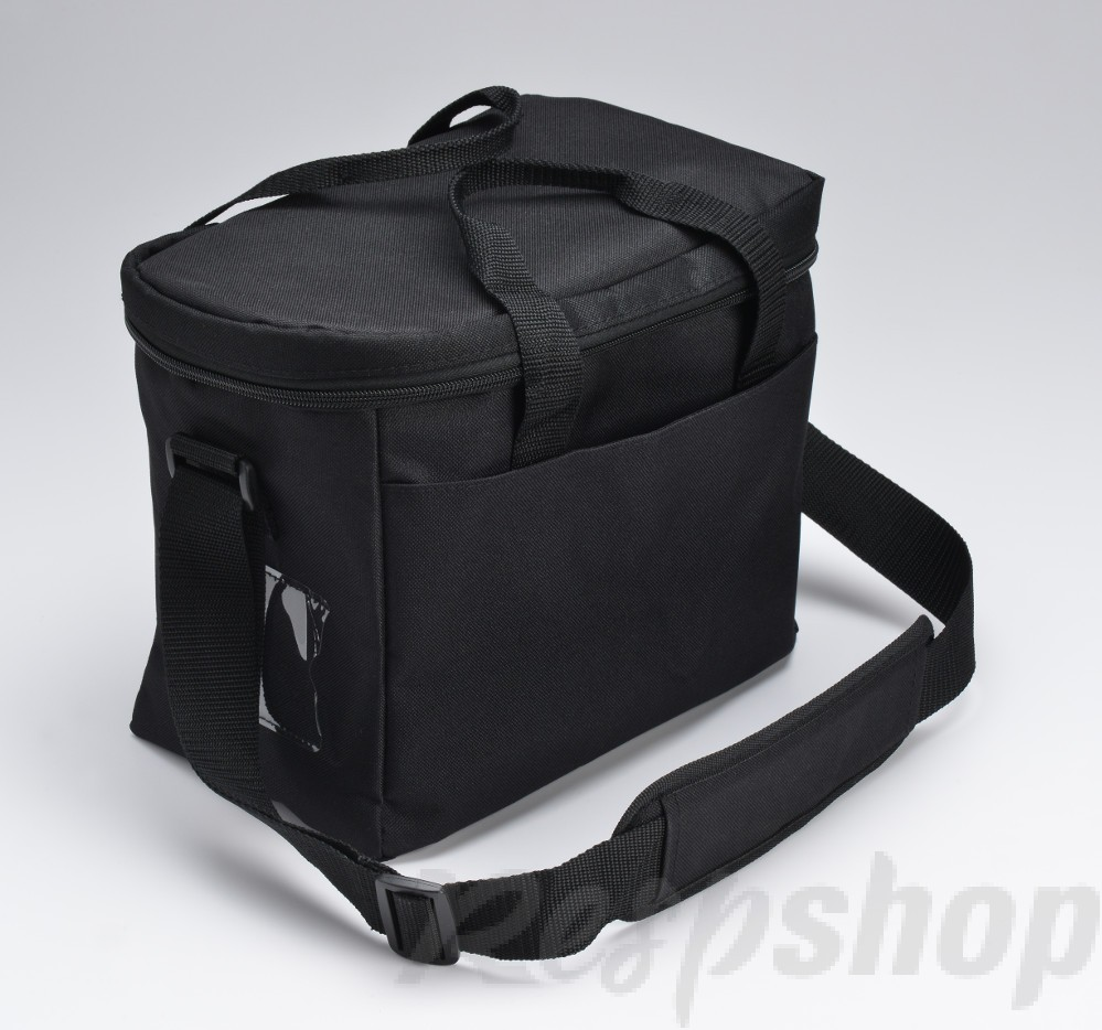 IntelliPAP 2 Carrying Case