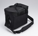 DeVilbiss IntelliPAP 2 Carrying Case