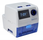 IntelliPAP 2 AutoAdjust CPAP Machine