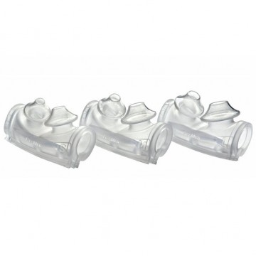 Mirage Swift II Nasal Pillow Replacement