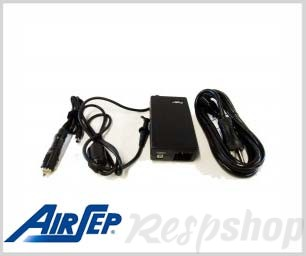 AirSep Freestyle Universal Power Supply