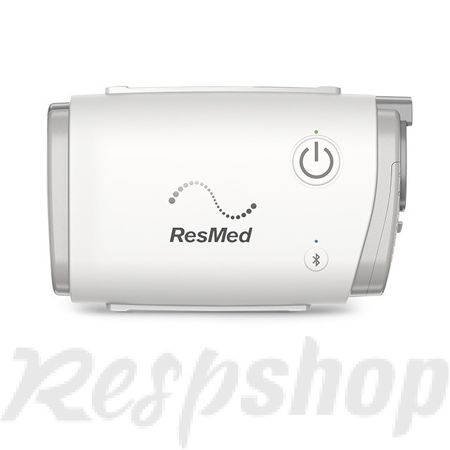 Airmini Travel CPAP by Resmed - Open Box
