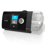 AirSense Autoset CPAP Home machine - Display Unit