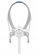 ResMed AirFit N20 Nasal CPAP Mask with Headgear