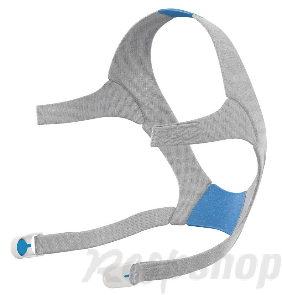 ResMed Headgear for AirFit N20 Nasal CPAP Mask