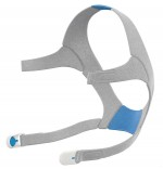 Headgear for ResMed AirFit N20 Nasal CPAP Mask (for Men & for Her)