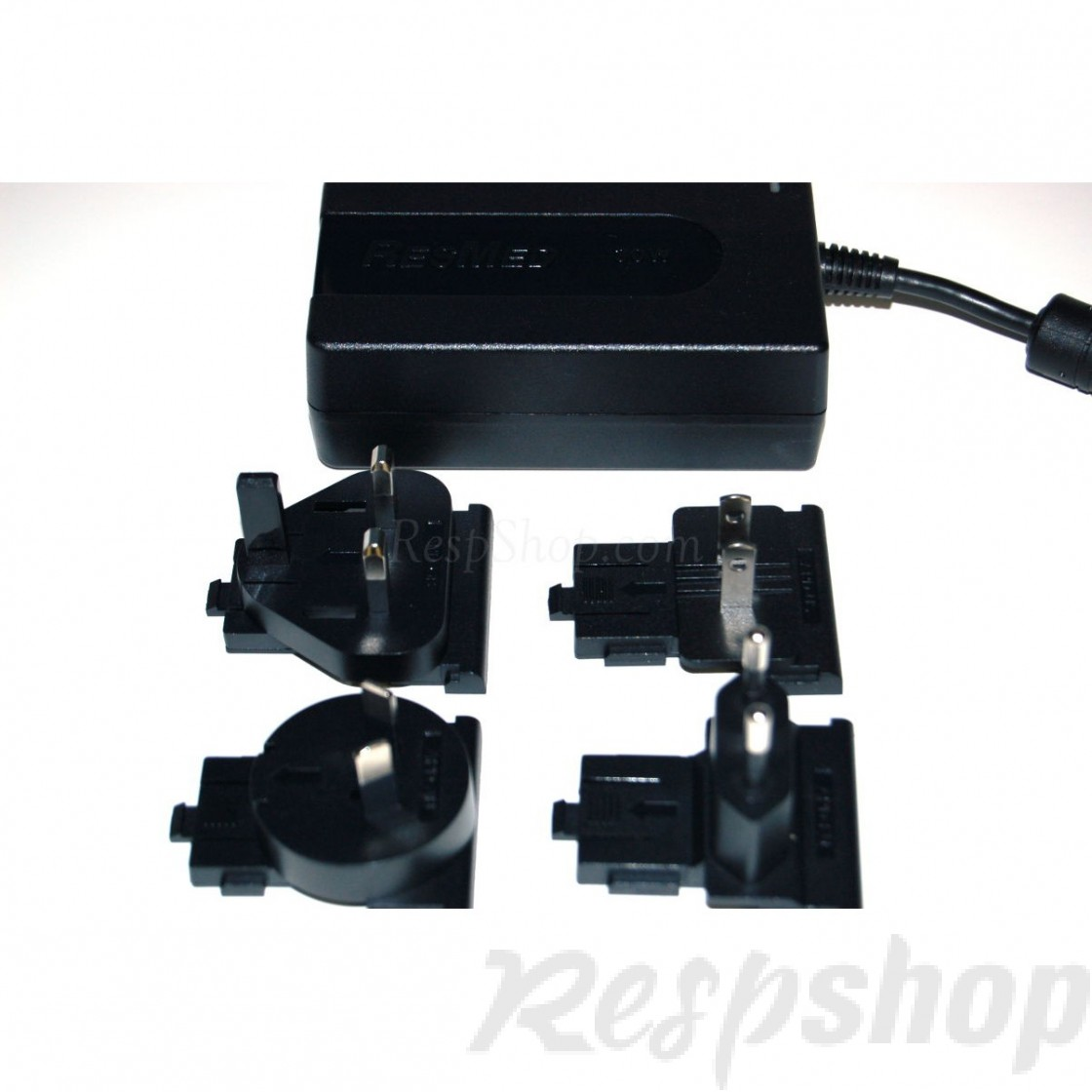 ResMed S9 Series Power Adapter - 30W