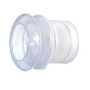 C-Series Humidifier Adapter Seal, 10/Pack