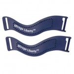 Mirage Liberty™ Upper Headgear Clip