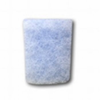 S8 Hypo-allergenic Filter - 2/12/50 per pack