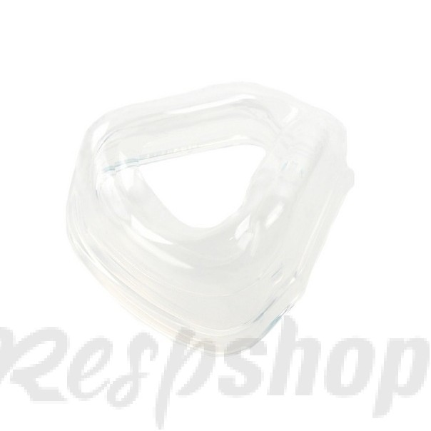 ResMed Ultra Mirage II CPAP Nasal Mask Cushion