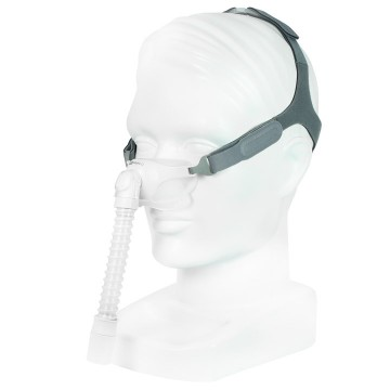 Fisher & Paykel Pilairo Q CPAP Nasal Pillow Mask