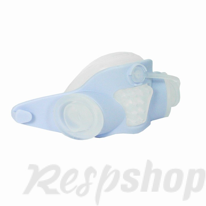 ResMed Cushion for Pixi™ Pediatric CPAP Nasal Mask