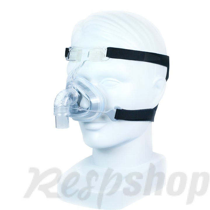 Fisher & Paykel FlexiFit HC405 Nasal Mask with Headgear