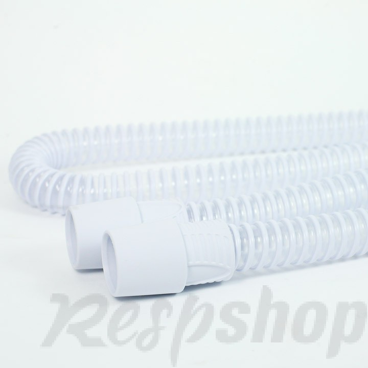 Z1 SlimStyle CPAP Tubing