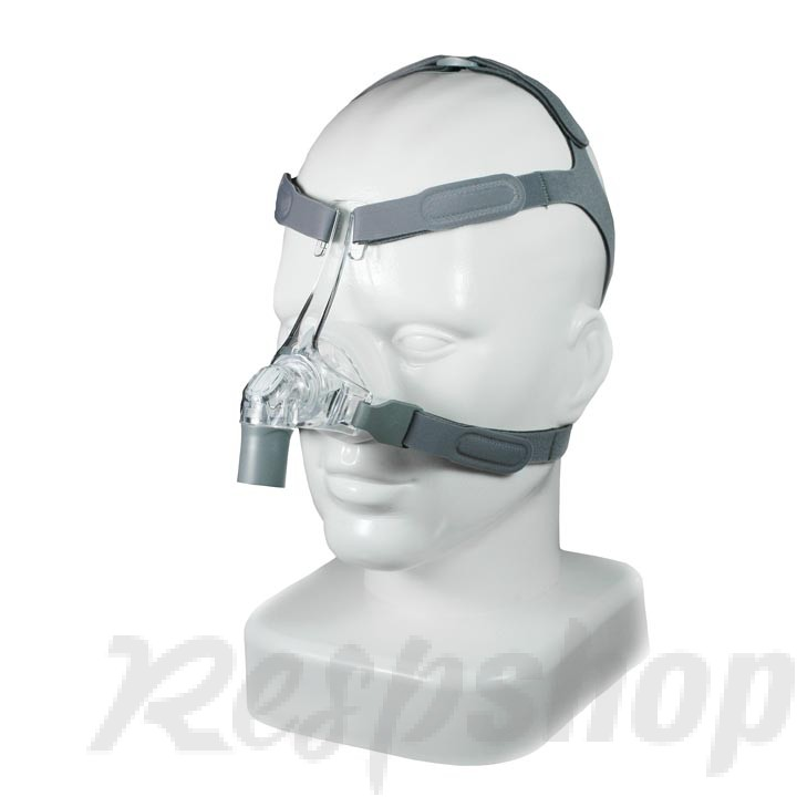 Eson CPAP Nasal Mask with Headgear