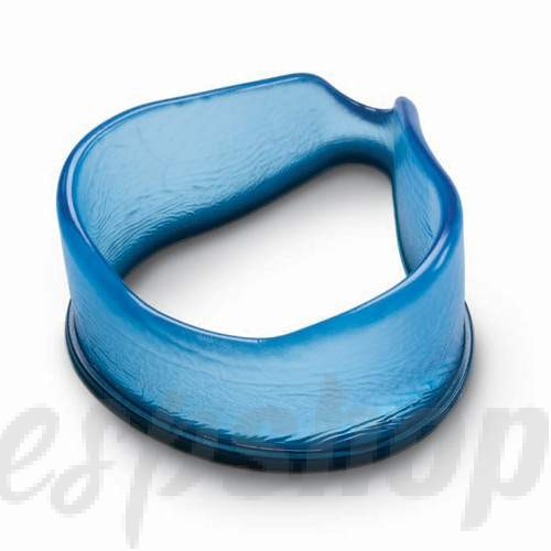 ComfortGel CPAP Full Face Mask Cushion