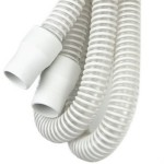 6ft Performance Tubing