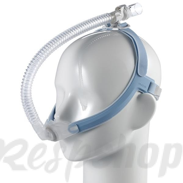 APEX Wizard 230 Nasal Pillow Mask