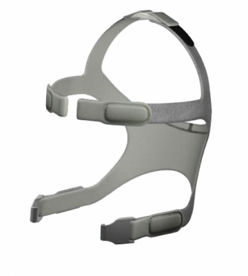 Simplus CPAP Full Face Mask Headgear