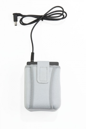 Battery Carrying Pouch for Transcend CPAP Battery Pack