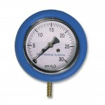 CareFusion CPAP Gauge Manometer